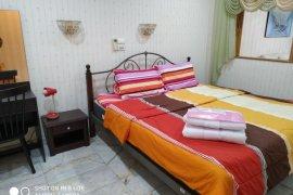 1 Bedroom Apartment for sale in Jomtien Complex Condotel, Jomtien, Chonburi