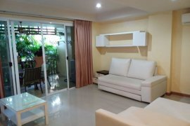 1 Bedroom Apartment for sale in Phuket