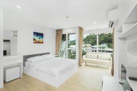 Apartment for sale in Ozone Condotel Kata Beach, Karon, Phuket