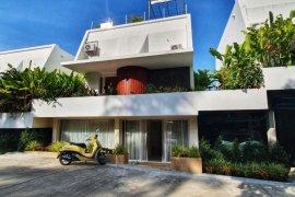 4 Bedroom Villa for sale in Ban Na Doem, Surat Thani