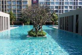 1 Bedroom Condo for rent in D Condo Sign Chiangmai, Fa Ham, Chiang Mai