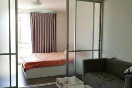 1 Bedroom Condo for rent in D'Vieng Santitam Chiangmai, Chang Phueak, Chiang Mai
