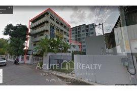 Apartment for rent in Mueang Samut Prakan, Samut Prakan