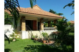 7 Bedroom House for sale in Doi Saket, Chiang Mai