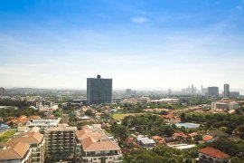 2 Bedroom Condo for sale in Grand Solaire, South Pattaya, Chonburi