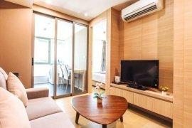 1 Bedroom Condo for sale in Klass Condo Silom, Silom, Bangkok near BTS Chong Nonsi
