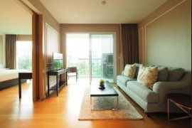 1 Bedroom Condo for rent in Amari Residences Hua Hin, Nong Kae, Prachuap Khiri Khan