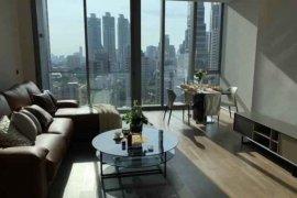 2 Bedroom Condo for rent in KRAAM Sukhumvit 26, Khlong Tan, Bangkok near BTS Phrom Phong