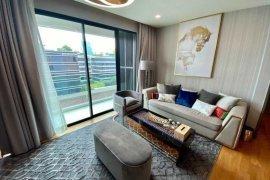 3 Bedroom Condo for rent in Mieler Sukhumvit 40, Phra Khanong, Bangkok