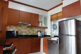 Condo for rent in Bang Phong Pang, Bangkok