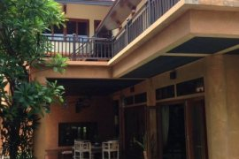4 Bedroom Villa for sale in Jomtien, Chonburi