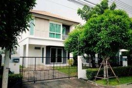 3 Bedroom House for rent in Khlong Sam, Pathum Thani