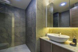 1 Bedroom Condo for sale in Knightsbridge Central, Bang Lamung, Chonburi