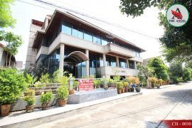 10 Bedroom House for sale in Suan Luang, Bangkok