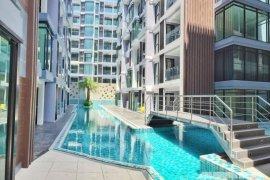 Condo for sale in Siam Oriental Tropical Garden, Bang Lamung, Chonburi