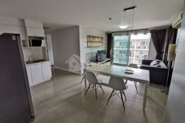 2 Bedroom Condo for rent in Bangkok near BTS Phrom Phong