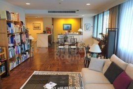 2 Bedroom Condo for sale in Lake Green, Khlong Tan, Bangkok near BTS Asoke