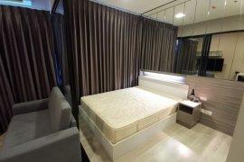 1 Bedroom Condo for Sale or Rent in Condolette Midst Rama 9, Huai Khwang, Bangkok