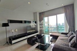 2 Bedroom Condo for sale in Millennium Residence @ Sukhumvit, Khlong Toei, Bangkok near MRT Queen Sirikit National Convention Centre