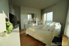 3 Bedroom Condo for sale in Millennium Residence @ Sukhumvit, Khlong Toei, Bangkok near MRT Queen Sirikit National Convention Centre
