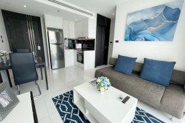 1 Bedroom Condo for sale in Amari Residence Pattaya, Pratumnak Hill, Chonburi