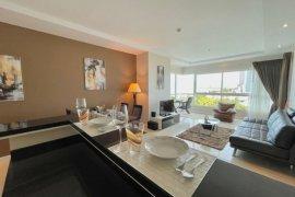 1 Bedroom Condo for sale in Ocean Portofino, Na Jomtien, Chonburi