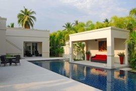 3 Bedroom House for sale in The Vineyard Pattaya, Mabprachan Lake, Chonburi