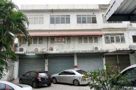 10 Bedroom Commercial for sale in Prawet, Bangkok