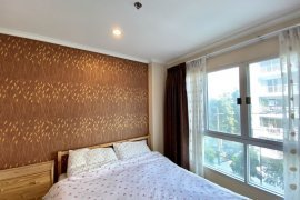 1 Bedroom Condo for sale in Lumpini Place Ratchayothin, Chan Kasem, Bangkok near BTS Ratchayothin
