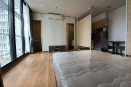 1 Bedroom Condo for sale in Park Origin Phrom Phong - Park 24, Khlong Tan, Bangkok near BTS Phrom Phong