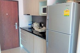 2 Bedroom Condo for sale in Laguna Bay 1, Pratumnak Hill, Chonburi