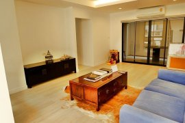 3 Bedroom Townhouse for Sale or Rent in Thung Maha Mek, Bangkok near BTS Sueksa Witthaya