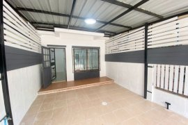 2 Bedroom Townhouse for sale in Pattaya, Chonburi