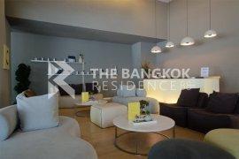 2 Bedroom Condo for sale in Ideo Verve Sukhumvit, Phra Khanong Nuea, Bangkok