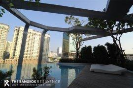 1 Bedroom Condo for Sale or Rent in Pyne by Sansiri, Thanon Phetchaburi, Bangkok