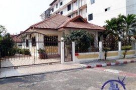 2 Bedroom House for Sale or Rent in Jomtien, Chonburi