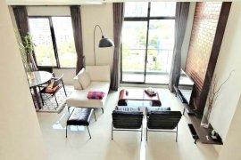 1 Bedroom Condo for sale in Villa Asoke, Makkasan, Bangkok near MRT Phetchaburi