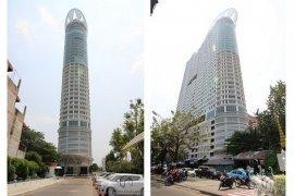 1 Bedroom Condo for rent in Bangkok Horizon Lazi, Silom, Bangkok near BTS Chong Nonsi