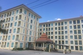 1 Bedroom Condo for sale in Pak Chong, Nakhon Ratchasima