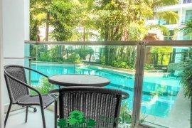 1 Bedroom Condo for sale in Bang Lamung, Chonburi