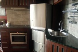 1 Bedroom Condo for Sale or Rent in LAKE AVENUE Sukhumvit 16, Khlong Toei Nuea, Bangkok