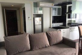 2 bedroom condo for sale or rent in LAKE AVENUE Sukhumvit 16