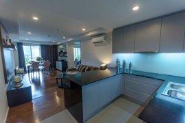 2 bedroom condo for sale or rent in 15 Sukhumvit Residences near BTS Nana