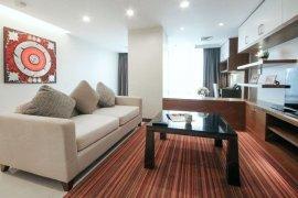 2 Bedroom Serviced Apartment for rent in Sivatel Serviced Apartment, Lumpini, Bangkok near BTS Ploen Chit