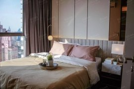 1 Bedroom Condo for Sale or Rent in The Lumpini 24, Khlong Tan, Bangkok near MRT Queen Sirikit National Convention Centre