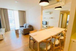 2 Bedroom Condo for rent in LIV@49, Khlong Tan Nuea, Bangkok near BTS Thong Lo
