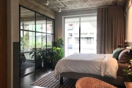 3 Bedroom Townhouse for sale in Khlong Toei Nuea, Bangkok