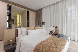 1 Bedroom Condo for sale in Twinpalms Residences MontAzure, Kamala, Phuket