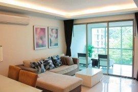 2 Bedroom Condo for sale in Kamala, Phuket