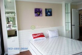 2 Bedroom Condo for sale in Supalai Place Sukhumvit 39, Khlong Toei Nuea, Bangkok near BTS Phrom Phong